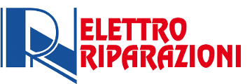 RN Elettroriparazioni