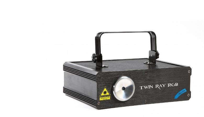 laser pllas130